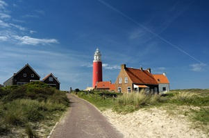 About Texel